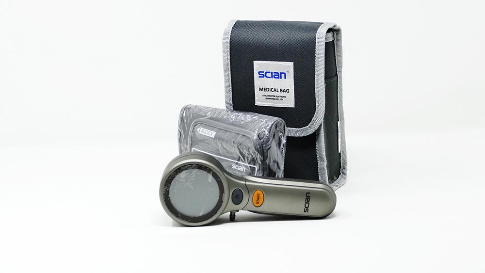 Scian Електронен апарат за кръвно с маншет