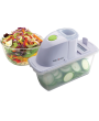 Deluxe Vegetable Slicer - Слайсър за зеленчуци